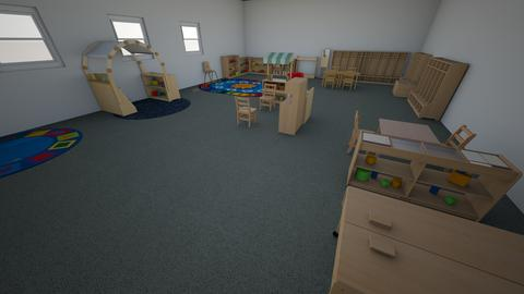 hr3 - Kids room - by RRDBALLVKMDDNABMJLLMDHEDNCGLJRF
