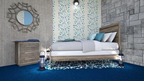 jills room 123456789 - Bedroom - by awesomeroom16