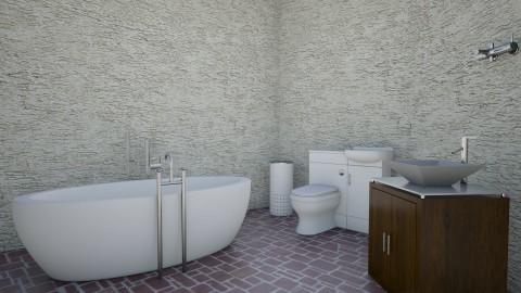 Test 1 - by renovatingforprofit