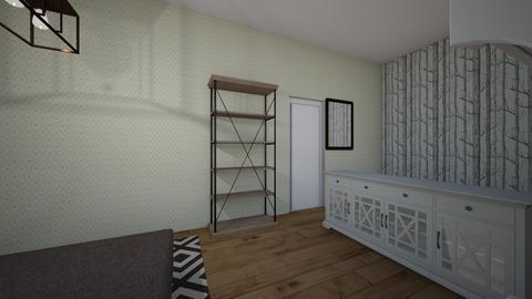 livingrioom - Living room - by funwithmeganstarr