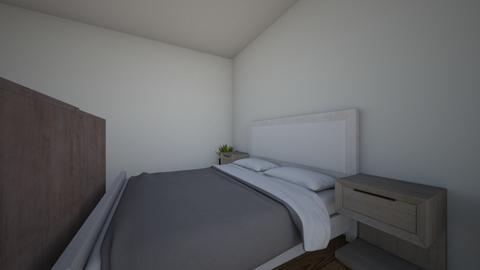 casa 123 ivet - by ivet