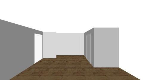 Basement 2 - by evonder