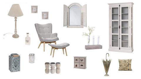 Romantic style - by danaviorescu