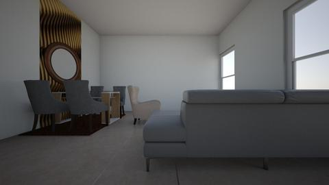 efe sitting room - Living room - by jfx