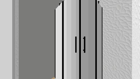 bording school - Modern - by Spacebot