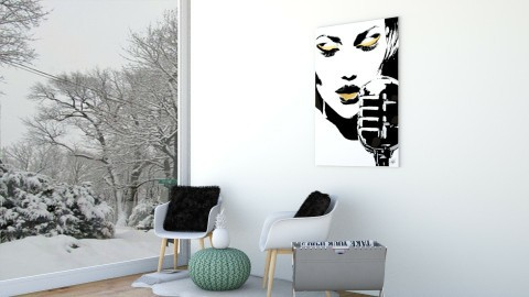 Lovely Whites - by gtenenbaum