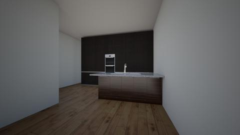 sokol - Living room - by VeroniqueTrue