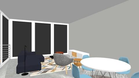 Optima project 01C 2026 - by DWR Scottsdale Intern