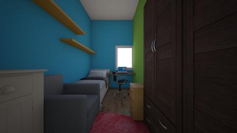 szoba2 - by rolcsitoth4