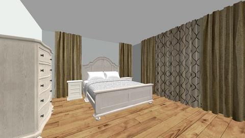 49EdwardDr_F1_Bedroom_p1 - Bedroom - by urbanismx