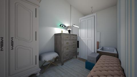 room dream - by cmcelduff782