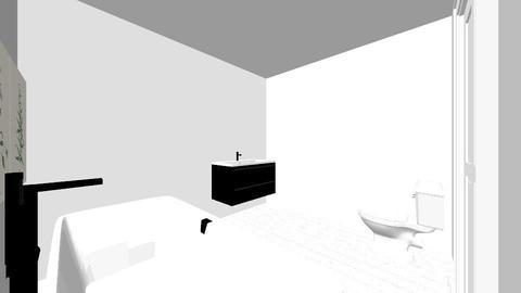 Studio 2019 - by emilym441