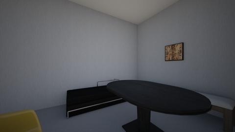 coasy room - Classic - Living room - by OPERA123