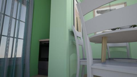 kitchen15 - Kitchen - by Zhannat