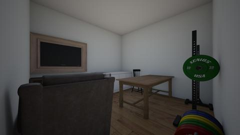 office - Office - by ak brumm bil