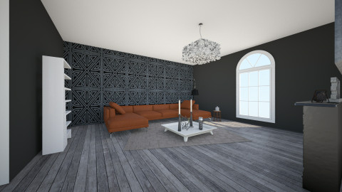 maison 1 - by valcarona
