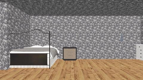 Hannah_Boyd_3 - Bedroom - by pvmsfacs
