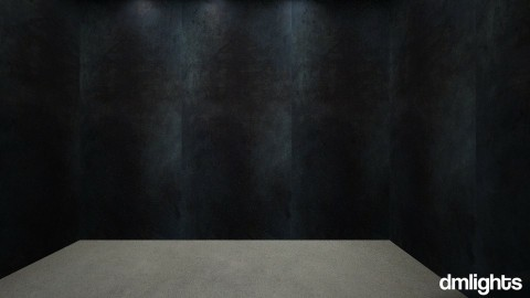 commercial - Bathroom - by DMLights-user-1133665