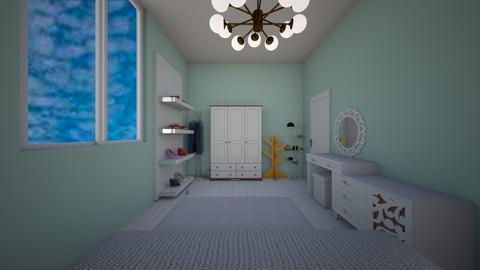 chambre1 - by PGSBABY