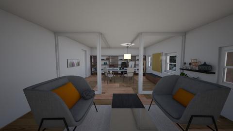 dfbfvfv - Office - by kperson