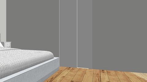 JENNS idea for basement - Bathroom - by parsonsjd08