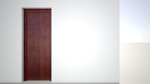 helena1 - Modern - Bedroom - by felix damian