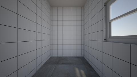 Ensuite - Bathroom - by keishaloren