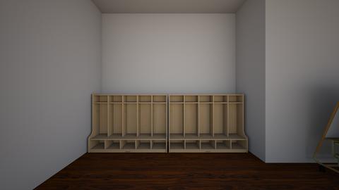 Preschool - by PBDVAGHTMXDJQEFMJQLPVJBZGFJQUZK