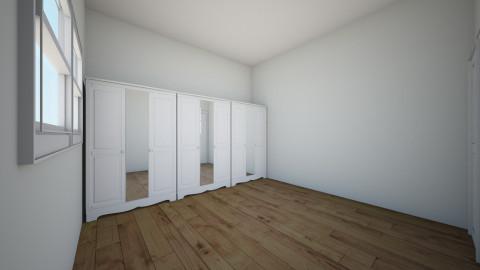 bedroom master - Bedroom - by abdul qadir patel