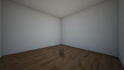 h - Bedroom - by kvltkobold