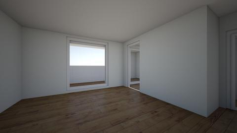 Almagro - Modern - Living room - by everybodyfeel