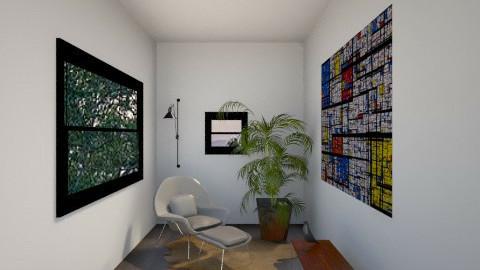 mara floor plan - by lindseybethhanson