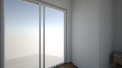 Emilees room - Bedroom - by DelaneypaigeEdwards