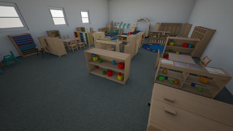 kids room - Kids room - by VQHSBKSTSSEJZHMCQCXBYSQXCNQBZMG