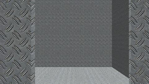 magnus base - by 5cc