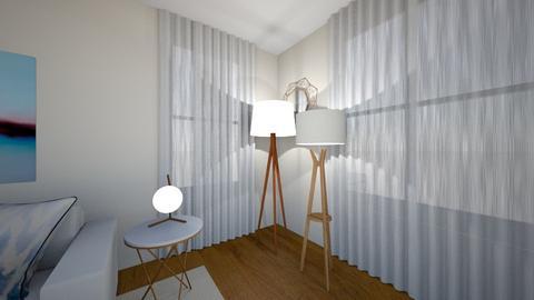 Catherine living room B - by puckermate1