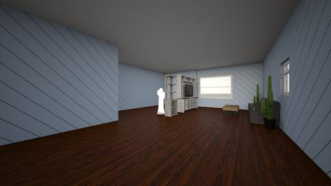 bruh room - Living room - by bruhstyle