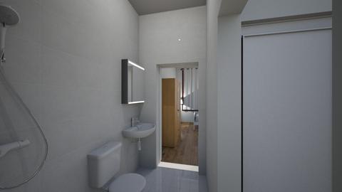 side 2 - Bathroom - by sombo105