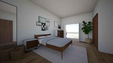 olivia inspo - Bedroom - by bellamy1234567890