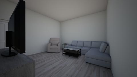room - by faith bff