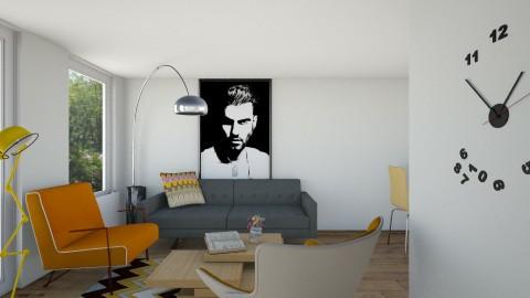 heesch - by Henk Martens