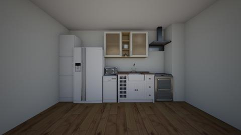 kuhinja3 - by zoran121965