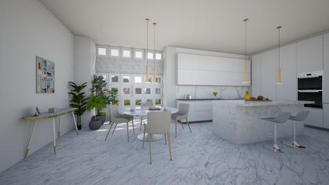 kitchenmrb - by vagrfd