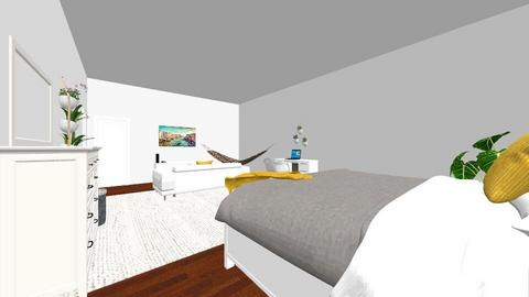 fcs - Bedroom - by 2024batail