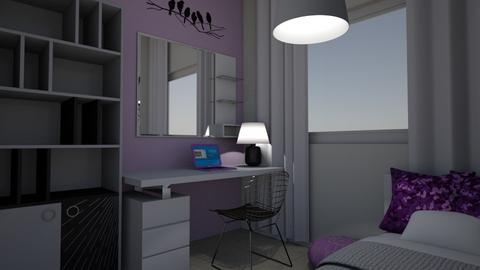 2698 - Kids room - by NEXT1234