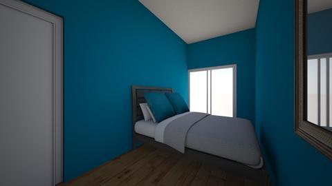 bedroom - Bedroom - by Erdeigomba