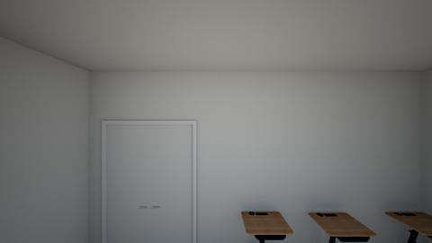 living room - Living room - by jdborma1