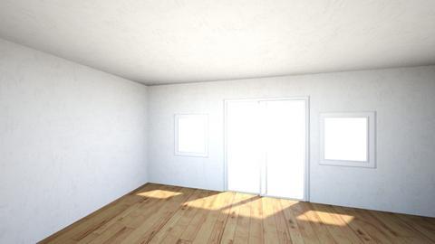 rere - Living room - by dinho93