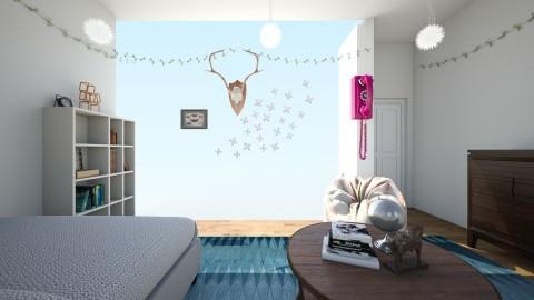 room - by lizahaeb47