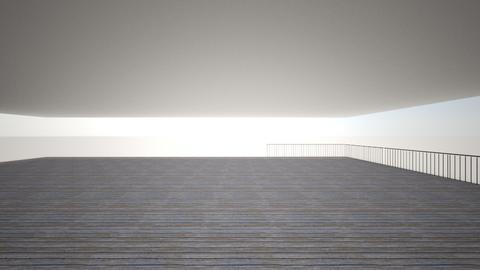 dream home - Modern - by Kimorah